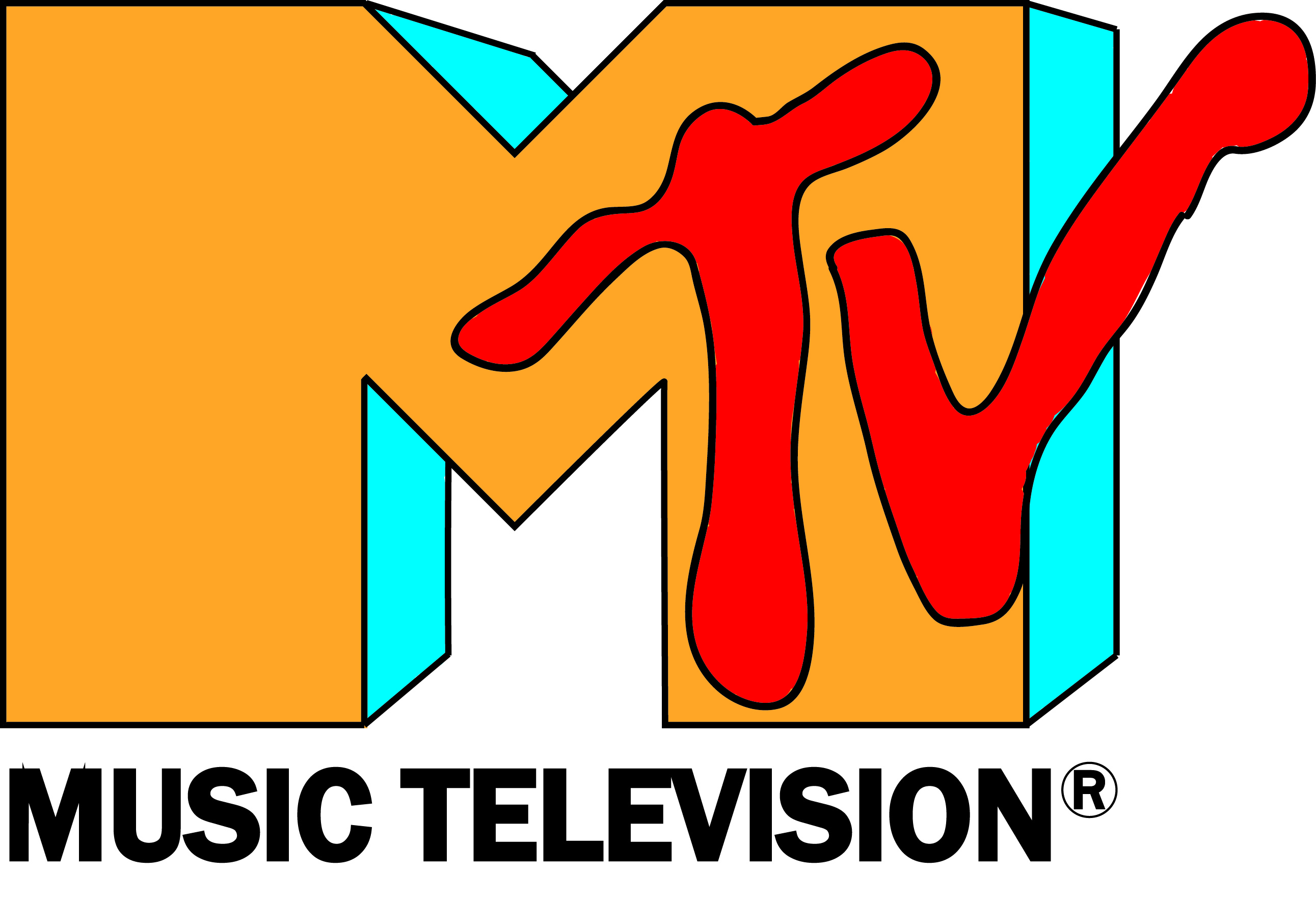 http://sarge63j20.files.wordpress.com/2011/01/mtv-logo.jpg